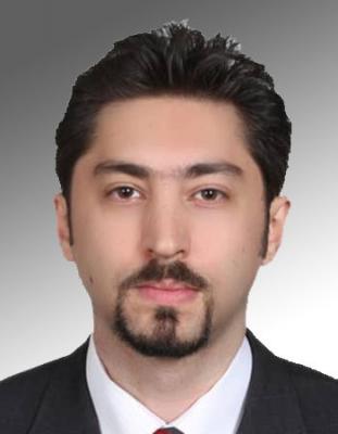 دکتر کیوان جلالی
