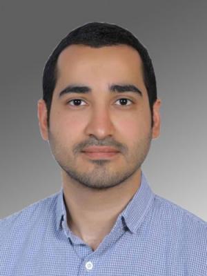 دکتر محمد نژاد حسینیان
