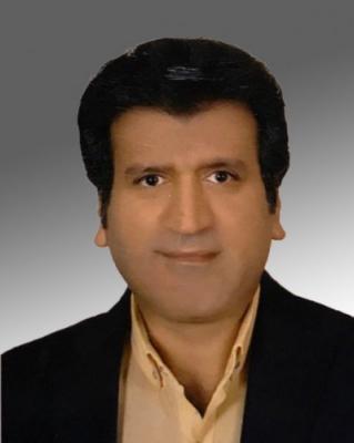 دکتر حسین مسافری