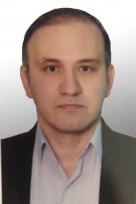 دکتر مجید کاظمی