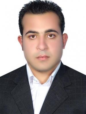 دکتر علی زرگانی