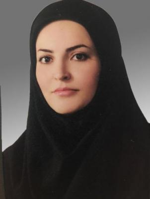 دکتر حمیده سیفی