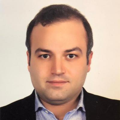 دکتر کمیل اسماعیلی نژاد