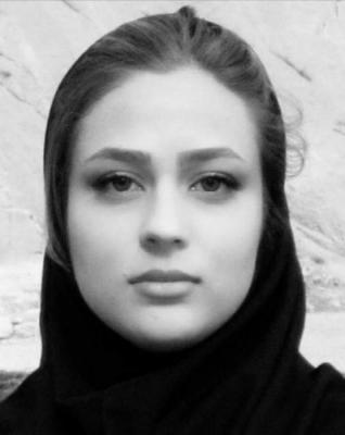 دکتر سپیده احمدوند
