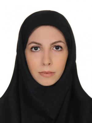 دکتر سپیده سلیمانی