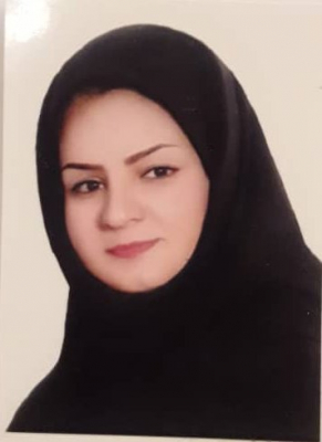 دکتر ام البنین بایگی