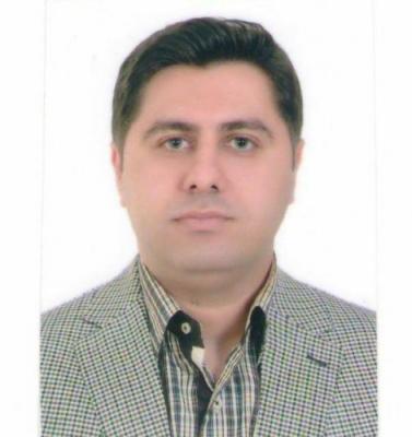 دکتر علی ازاد