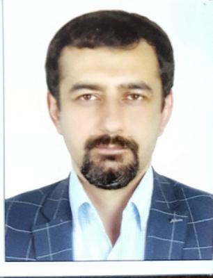 دکتر نادر اربابی