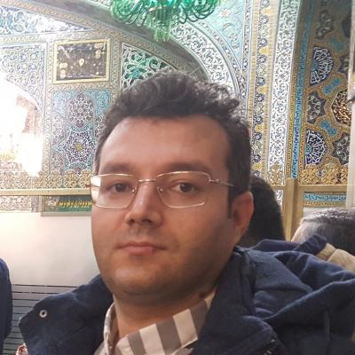 دکتر علی اکبر وحدت