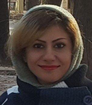 دکتر سارا مرادنیا