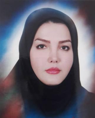 دکتر سمیه اکبرزاده