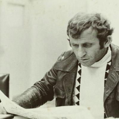 دکتر بابک محمودی