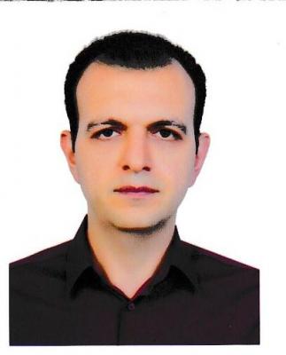 دکتر حمید عاقلی
