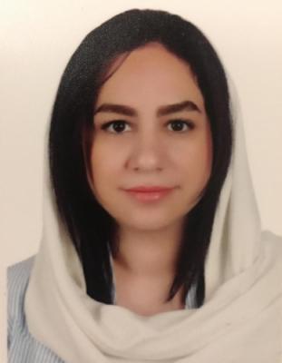 دکتر فرناز اتابکی