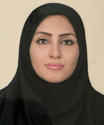دکتر زهرا احصائی