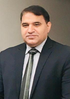 دکتر محمد درچین