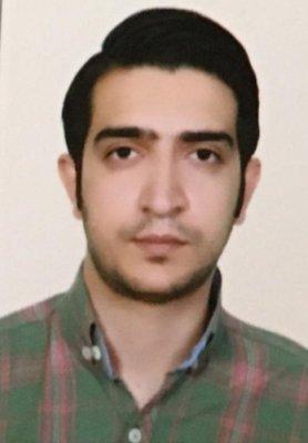 دکتر بهروز احمدی