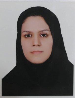 دکتر سارا سرائیان
