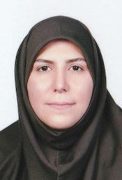دکتر زهرا دوستی