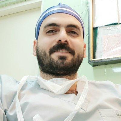 دکتر حسن کاظم لو