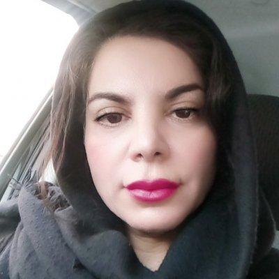 دکتر فریده افتخارزاده