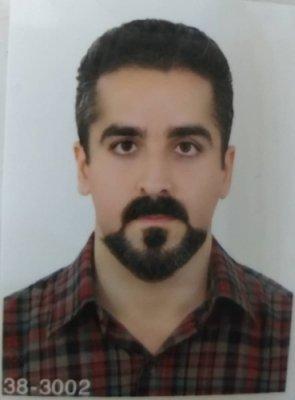 دکتر علیرضا نوروزی