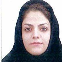 دکتر زهرا چایچی
