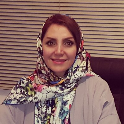 دکتر بهارک منصوری
