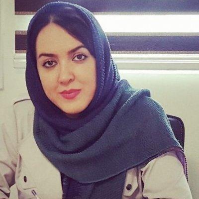 دکتر مهری حسن پور