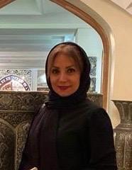 دکتر احیاء زری دوست