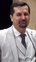 دکتر فریبرز جهاندار