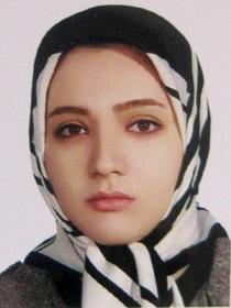دکتر مریم سلیمان نژاد