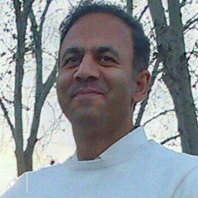 دکتر محمد حسن کشاورز