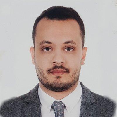 دکتر حسین عبدالخالق