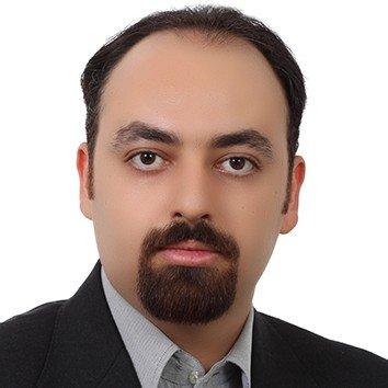 دکتر علی اشراقی