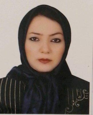 دکتر پوپه آ رضاییان