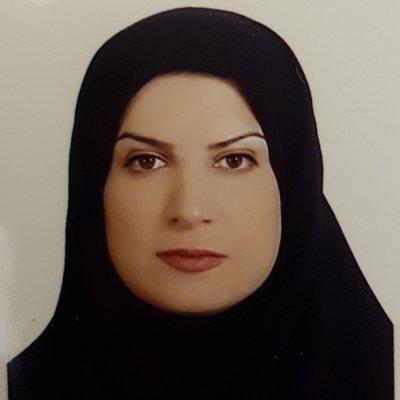 دکتر وحیده یارمحمدی