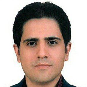 دکتر مجتبی پورسراجیان