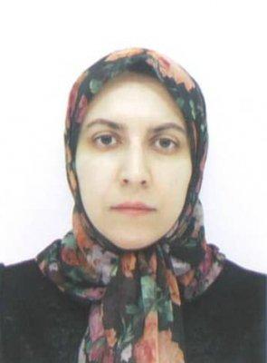 دکتر اعظم امیری