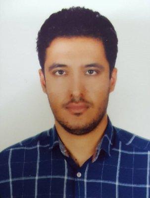 دکتر محمود نجفی
