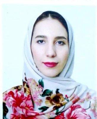 دکتر جلاله طاهری