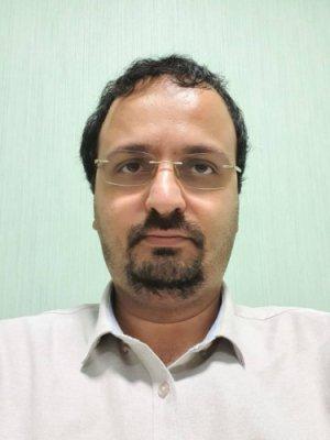 دکتر بابک الیاسی