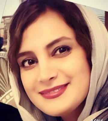 دکتر سارا علیجانی