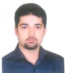 دکتر جواد ابطحیان
