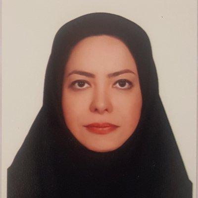 دکتر سارا سروش