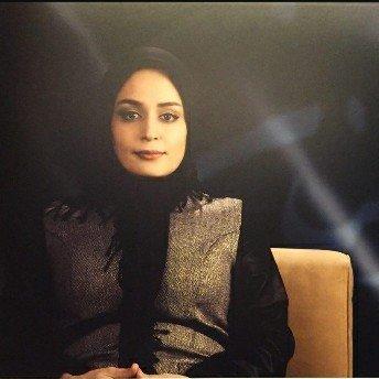 دکتر فائزه جنتی