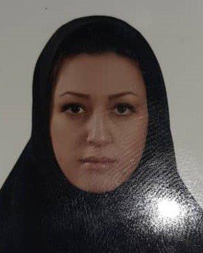 دکتر افروز یار احمدی