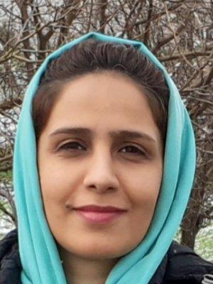 دکتر سمیه شیخی