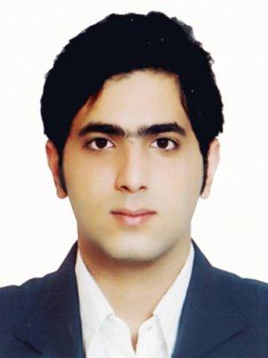 دکتر تایماز بهادری