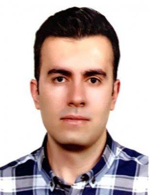 دکتر محمد صادق جمشیدی